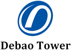 ZHEJIANG DEBAO TOWER MANUFACTURING CO.,LTD